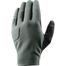 Mavic XA Handschuhe oliv